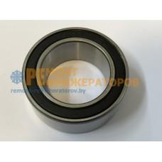 Подшипник компрессора кондиционера 40х62х20.62, NACHI