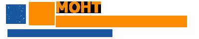 remont-refrizheratorov.by